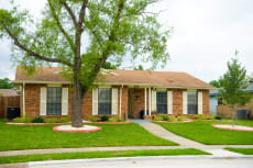 Silver Oaks Residential Assisted Living