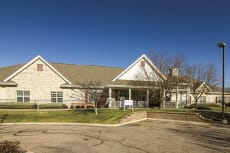 Brookdale Fort Collins Assisted Living