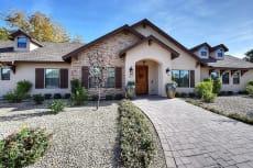 Paradise Living Centers - Central Phoenix