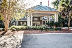 Brookdale Hilton Head Court