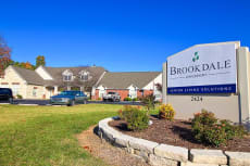 Brookdale Kingsport