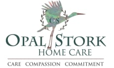 The Opal Stork Nursery Services