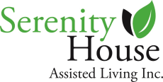 Serenity House Assisted Living Hoyt Street