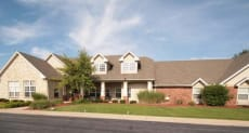 Brookdale Valparaiso Assisted Living