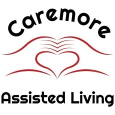 Caremore of Clarkston Assisted Living - Heather Pines