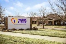 Wichita Center for Rehabilitation and Nursing