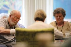 Tapestry Senior Living at Walden