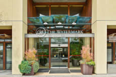 The Watermark by the Bay