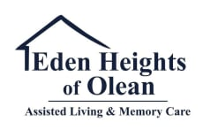 Eden Heights of Olean