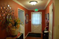 Serenity House Assisted Living Applewood