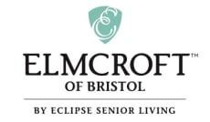 Elmcroft of Bristol