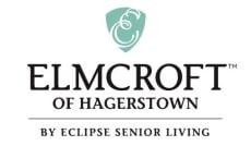 Elmcroft of Hagerstown
