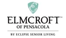 Elmcroft of Pensacola