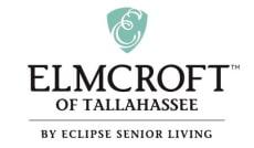 Elmcroft of Tallahassee