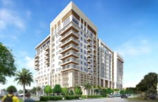 Belmont Village Fort Lauderdale (Opening Early 2020)