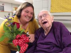 Parkside Ellijay Skilled Nursing Care