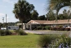Avalon Healthcare Center