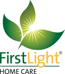 FirstLight Home Care of Katy and Cypress