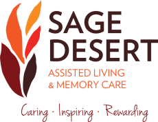 Sage Desert Assisted Living & Memory Care