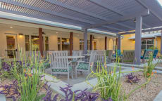 Sage Desert Assisted Living & Memory Care