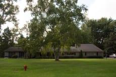 Knollwood Villa