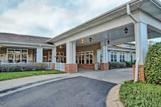 Brookdale Monroe Square Memory Care