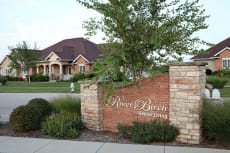 River Birch Senior Living #1