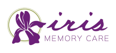 Iris Memory Care of Turtle Creek