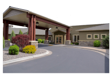 Quinn Meadow Rehabilitation & Care Center
