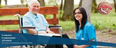 Broward Nursing and Rehabilitation Center