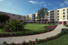 Abbey Delray South a CCRC