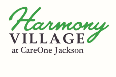 Harmony Village at CareOne Jackson