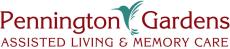 Pennington Gardens Assisted Living & Memory Care
