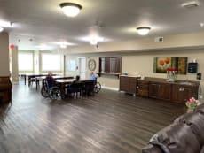 Layton Park Memory Care
