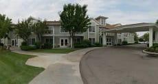 Brookdale Boise Parkcenter IL