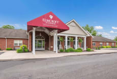 Elmcroft of Lewisburg