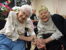 Pennington Gardens Assisted Living & Memory Care