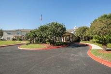 Brookdale San Antonio