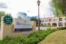 Brookdale San Juan Capistrano