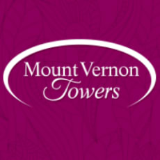Mount Vernon Towers