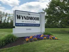 Wyndmoor of Castleton