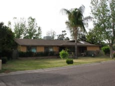 Arizona Elderly Care Home