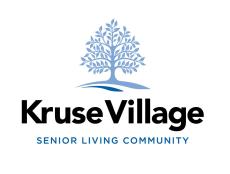 Kruse Village
