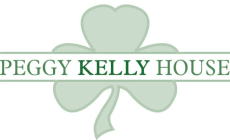 Peggy Kelly House