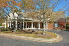 Brookdale South Lee Independent Living