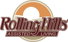 Rolling Hills Assisted Living