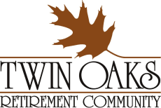 Twin Oaks Retirement Community