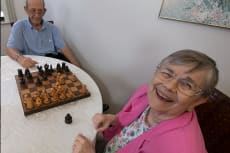 Margate Assisted Living & Adult Care Center