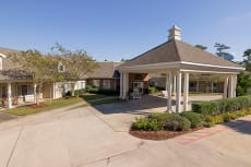 View Pricing For Provision Living At Hattiesburg