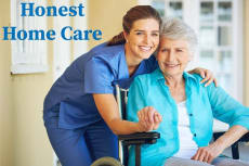 Honest Home Care